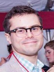 Jacob W.