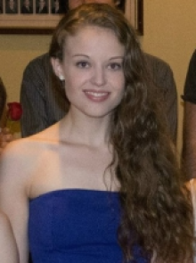 Rachelle W.