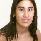 Sonia Hernandez Cerrillo