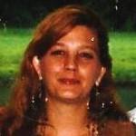 Patricia V