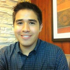 Francisco C.