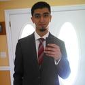 Islam M.