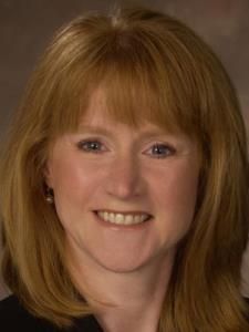 Donna C.