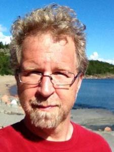 Lars J.