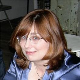 Lyn B.