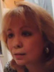 Celia P.