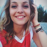 Sarah Hedberg