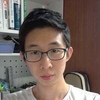 Woojae Jun