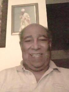 Winston B.