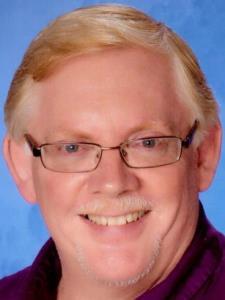Richard F.
