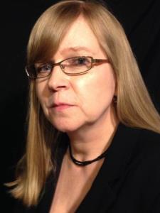 Noelle C.