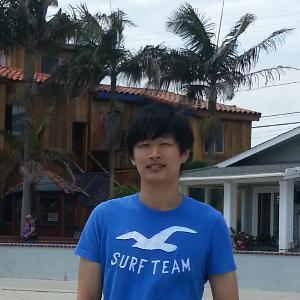 Shijie G.