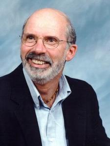 Robert S. P.