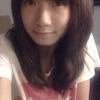 Shirou D.