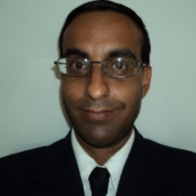 Professor H. G.