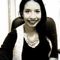 Patricia Landeros