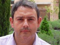 Pablo Ruiz-Zarco