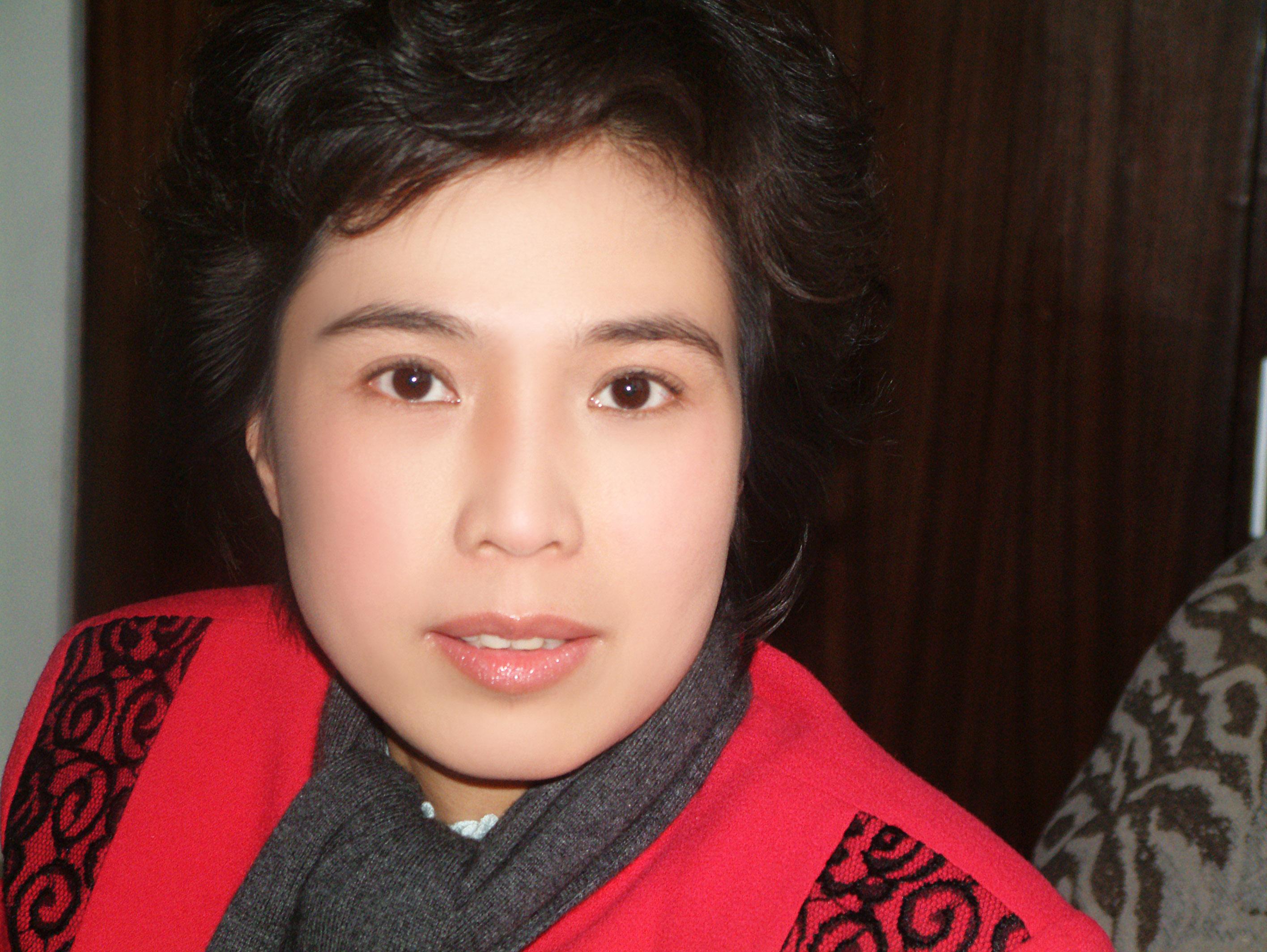Qian l.