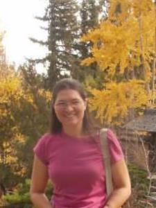 Lydia C.