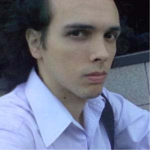 Matías M.