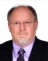 Lenny Laskowski