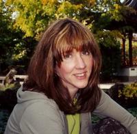 Valerie Grey