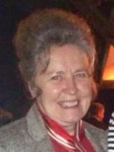 Donita W.