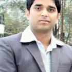 Kamal Kishore Verma