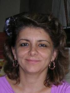 Dina G.