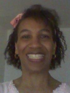 Tamela N.