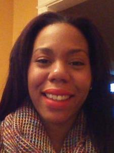 Asha J.