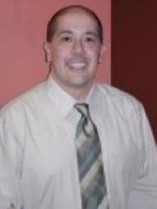 Joseph G.