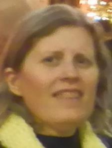 Denise S.
