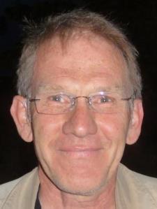 Rupert H.