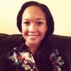 Tenesha Jones