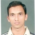 Swarup Kumar Pujari