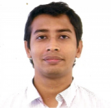 Vishrut M.