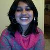 Nityasri M.