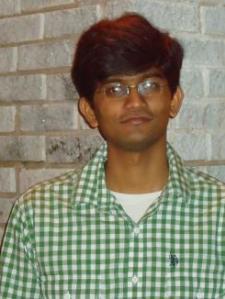 Naveen K Reddy Y.
