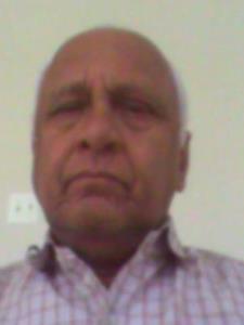 Venkatesan B.