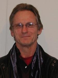 Nicholas G.