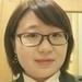 Zheng J.