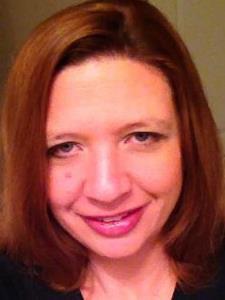 Susan M.