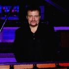 William Messner