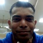 Waris Ahmed