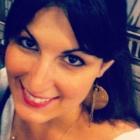 Rachel Manzione