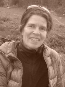 Ruth K.