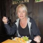 Stacy Lynne Montgomery