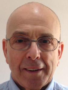 Yuval K.