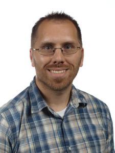 Rylan W.